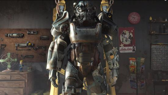 Power_Armor_Station_in_FO4_Trailer